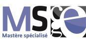 Formation Mastère spécialisé du Cnam labellisée par la Conférence des Grandes Ecoles
