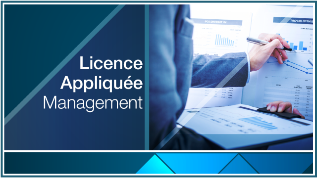Licence-appliquee-management[1]