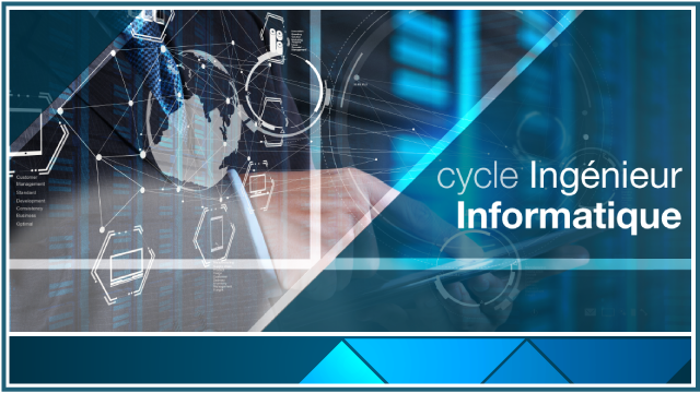 cycle-ingenieur-informatique