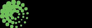 Accord de partenariat Cynapsys Université SESAME