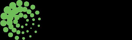 Cynapsys – Logo