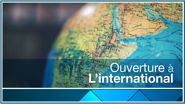 Ouverture-internationale