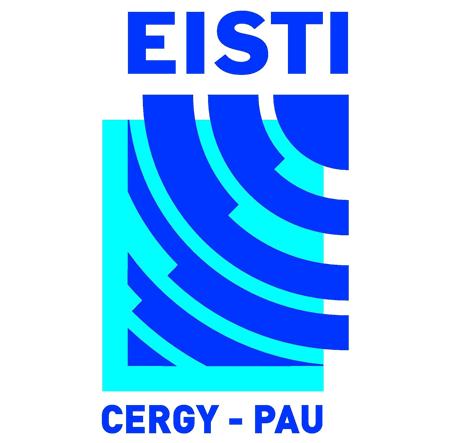 EISTI – Logo