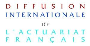 Accord de coopération DIAF Université SESAME