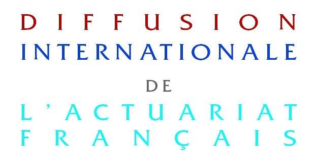 DIAF – Logo