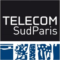 Accord de coopération Telecom Sud Paris Université SESAME