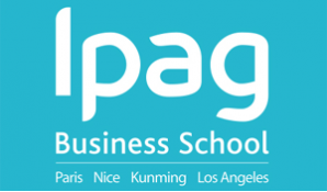 IPAG – Logo