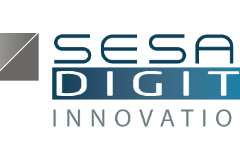 SESAME Digital Innovation Lab