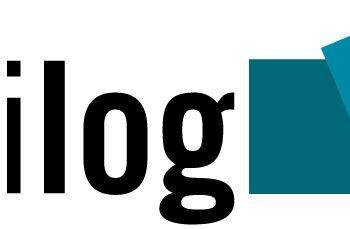 Concours de recrutement par Bilog – Cycle Ingénieur Cours Aménagés