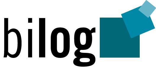 Concours de recrutement par Bilog - Cycle Ingénieur Cours Aménagés