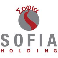 SOFIA Holding